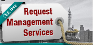 request property management service